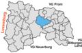 Arzfeld-lichtenborn.png