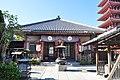 Asakusa - Senso-ji 05 (15142418313).jpg