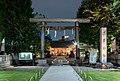 Asakusa shrine.jpg