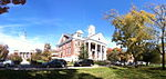 Asbury University Administration Building 1.jpg