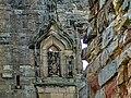 Ashby de La Zouch Castle - panoramio (9).jpg