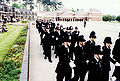 Ashford PTC passing out parade.jpg
