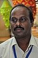 Ashok Vardhan Vadde - Kolkata 2015-07-15 8721.JPG
