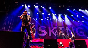 Asking Alexandria - Rock am Ring 2018-5177.jpg