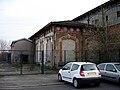 Asnieres-sur-Seine - Gare des Carbonnets 04.jpg