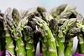 Asparagus Tips (2445625534).jpg