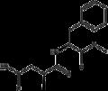 AspartameTP.png