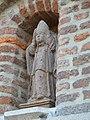 Asselt-Sint-Dionysiuskerk (4).JPG