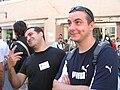 Assemblea Wikimedia Italia 2007 164.JPG