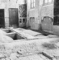 Assendelftkapel, opgraving - 's-Gravenhage - 20085065 - RCE.jpg