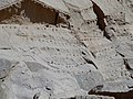 Assuan Unvollendeter Obelisk 42.jpg