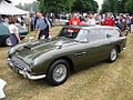 Aston Martin DB5 Estate - Flickr - edvvc.jpg