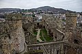 At Conwy, Wales 2019 162.jpg