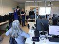 Atelier Wikipédia à l'école Otapi 01.jpg