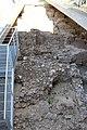 Athens Acropolis Museum Excavation (28337691352).jpg