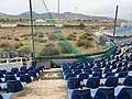 Athens Softball Stadium Abandoned 2018.jpg