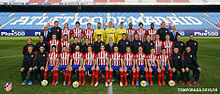 Atlético de Madrid Photo Official.jpg