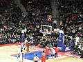 Atlanta Hawks vs. Detroit Pistons January 2015 01.jpg