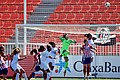 Atletico de Madrid Femenino - EDF Logroño - Reguero.jpg