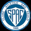 Atletico saopaulo logo.png