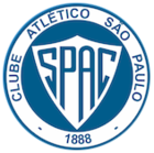 Atletico saopaulo logo.png