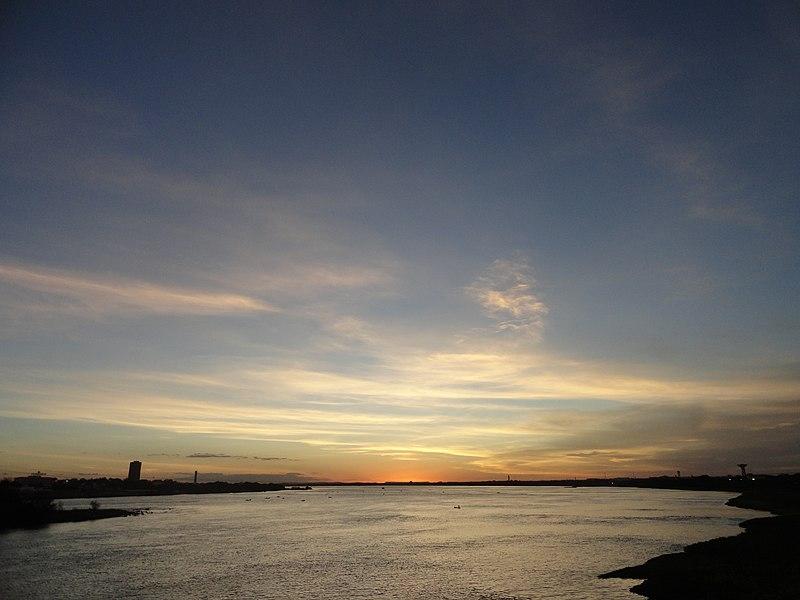 File:Atrás da Banca, Petrolina - PE, Brazil - panoramio (12).jpg