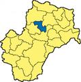 Attenkirchen - Lage im Landkreis.png