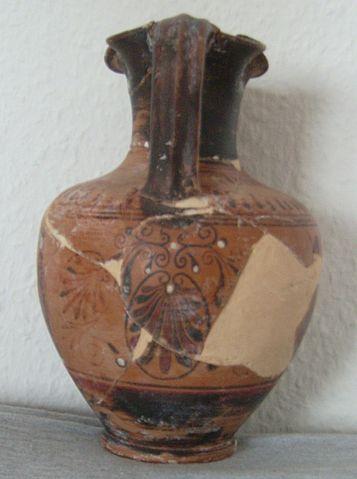520s BC