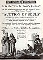 Auction of Souls (1919) - Ad 12.jpg