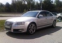 Audi S8 AV.jpg