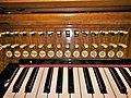 Augsburg, St. Sebastian (Koulen-Orgel) (Spieltisch) (5).jpg
