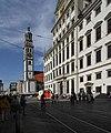 Augsburg-Perlachturm-Rathaus-12-gje.jpg