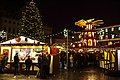Augsburger Weihnachtsmarkt 2018.jpg