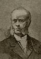 August Hendrichs (1834-1916).png