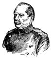 August von Werder.png