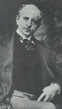 Auguste Louis Alberic d'Arenberg (1837-1924).jpg