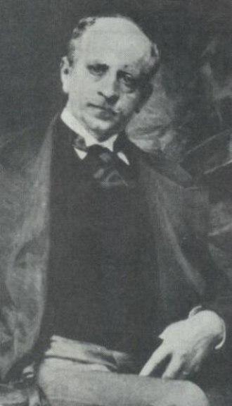 Auguste-Louis-Albéric, prince d'Arenberg - Auguste Louis Albéric, Prince of Arenberg