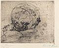 Auguste Rodin - Les Amours Conduisant le Monde.jpg