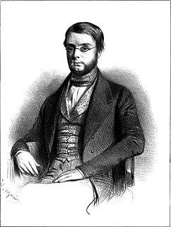 Augustin-Théodore de Lauzanne de Vauroussel French writer