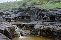 Aurangabad - Ellora - Ganesh Cave Complex.jpg