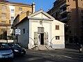 Aurelio - Santa Maria del Riposo 03.JPG
