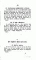 Aus Schwaben Birlinger V 1 193.png