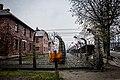 Auschwitz-Birkenau 004.jpg