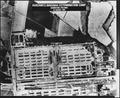 Auschwitz-Birkenau Extermination Camp - Oswiecim, Poland - NARA - 305901.tif