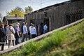 Auschwitz Gaschamber - panoramio.jpg
