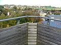 Aussichtsplattform - panoramio (9).jpg