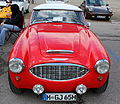 Austin-Healey 100 Theresienwiese 1.JPG
