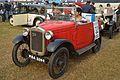 Austin - Seven - 1933 - 7 hp - 4 cyl - Kolkata 2013-01-13 3146.JPG