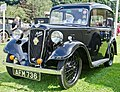 Austin 7 Ruby (1936) - 7769249574.jpg