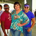 Austin Pride 2011 072.jpg